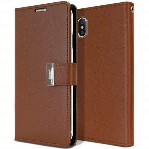 rich_diary_brown