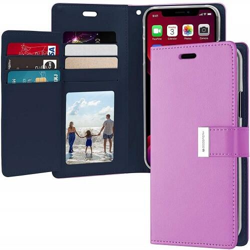 rich_diary_purple