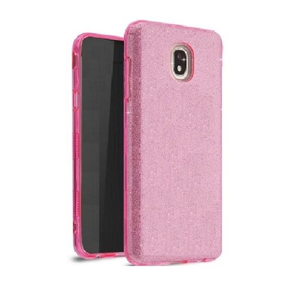 glitter_baby_pink