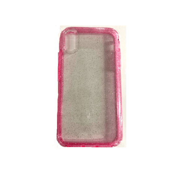 shiny_tpu_pink