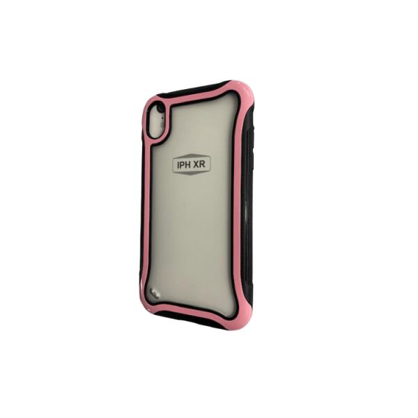 clear_bumper_case_pink