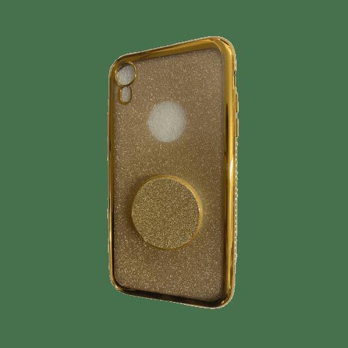 chrome_pop_gold