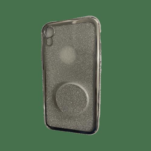 chrome_pop_silver