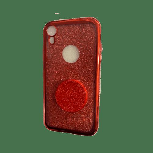 chrome_pop_red