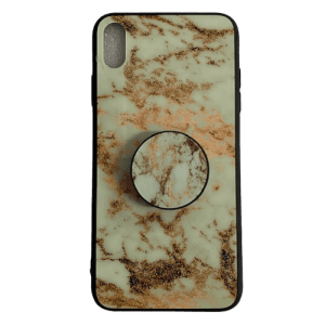 marble_pop_white_pink_brown