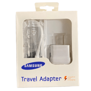 samsung_travel_adapter