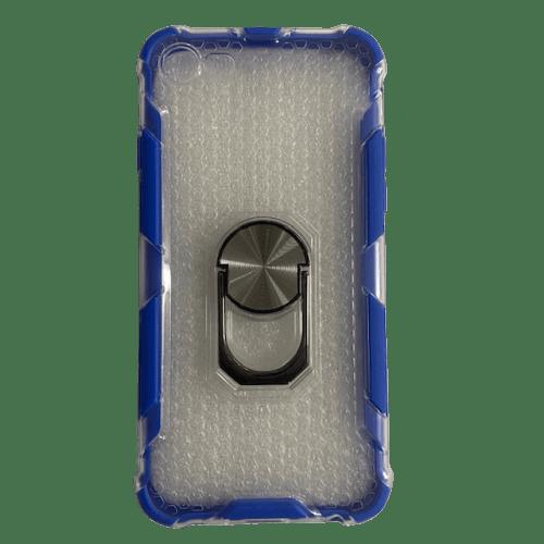transparent_ring_armor_blue