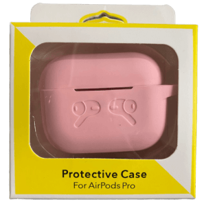airpod_silicon_baby_pink