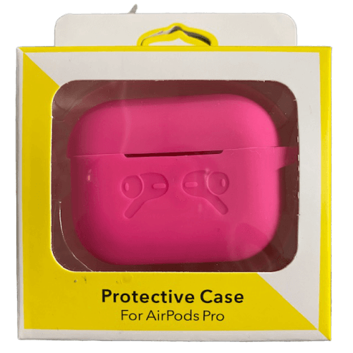 airpod_silicon_hot_pink