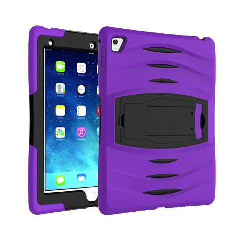 impact_purple