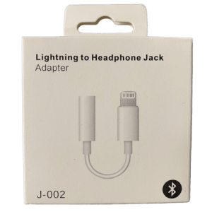 lightning_to_headphone_jack_converter