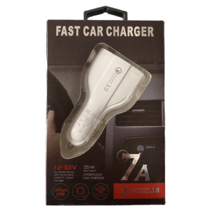 regular_7A_qualcomm_3.0_3port_car_charger
