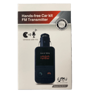 regular_hands_free_car_kit