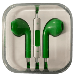 regular_iphone_wired_headset_green