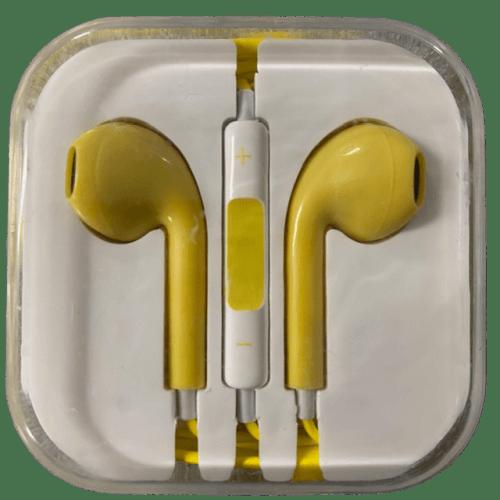 regular_iphone_wired_headset_yellow
