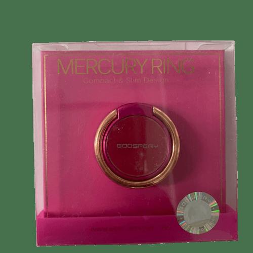 ring_socket_hot_pink