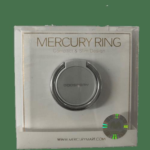 ring_socket_silver