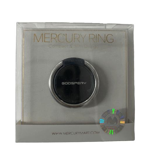 ring_socket_silver_black