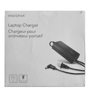 universal_laptop_charger