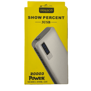 demaco_DMK_A41_power_bank