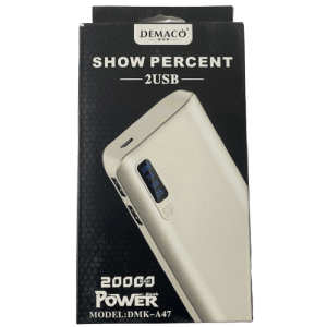demaco_DMK_A47_power_bank