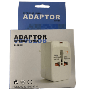 international_adapter_all_in_1