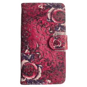 design_wallet_red_roses