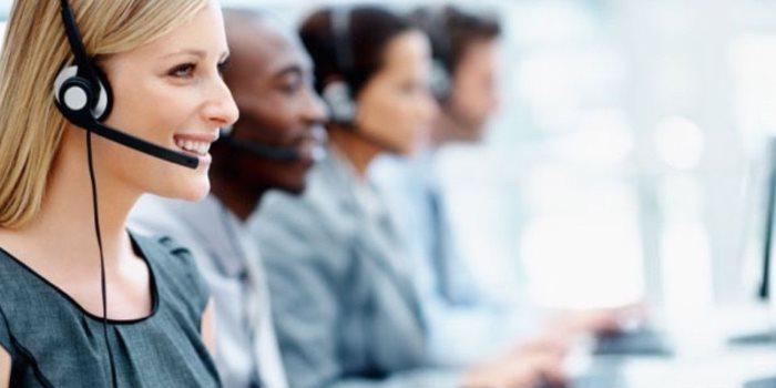 Call Dialler Software