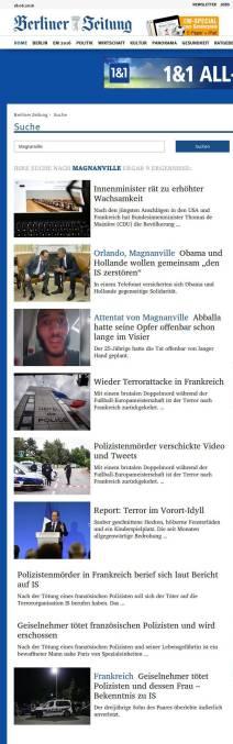 1-Berliner Zeitung
