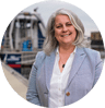 Dr. Diane Foster