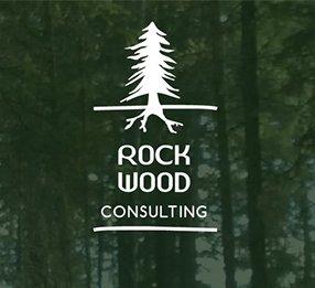 logo-forest-bkgrnd