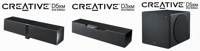 creative_d53sxm2nd