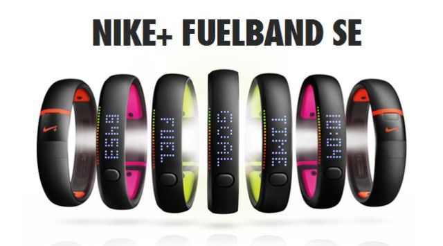 nike+fuelbandse