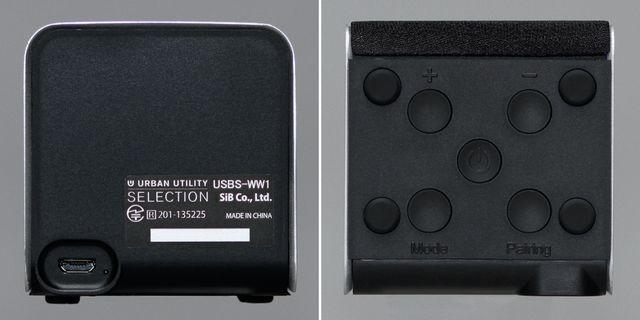 USBS-WW1_3