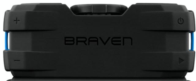 brv-x_4
