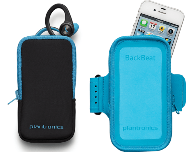 backbeat-fit-blue_case-side