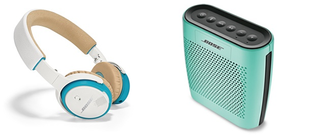 bose_bt_new