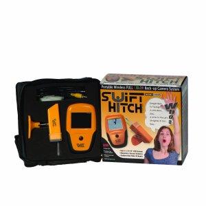 swifthtich3