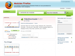 firefox-download-streaming