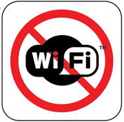 no_20wifi_small
