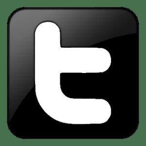 BlackTwitterIcon