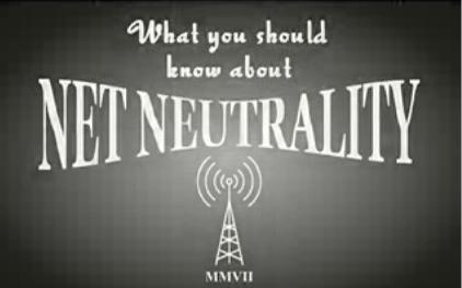 net_neutrality_intro-via-journalduhack