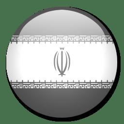 iran-flag-1