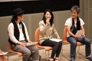 Bluetree Private Show vol.2 film live in Tokyo - 12