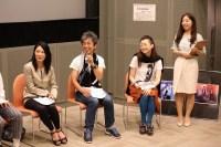 Bluetree Private Show vol.2 film live in Tokyo - 16