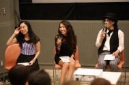 Bluetree Private Show vol.2 film live in Tokyo - 3