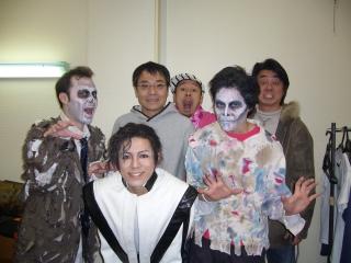 seikou_spirit-c