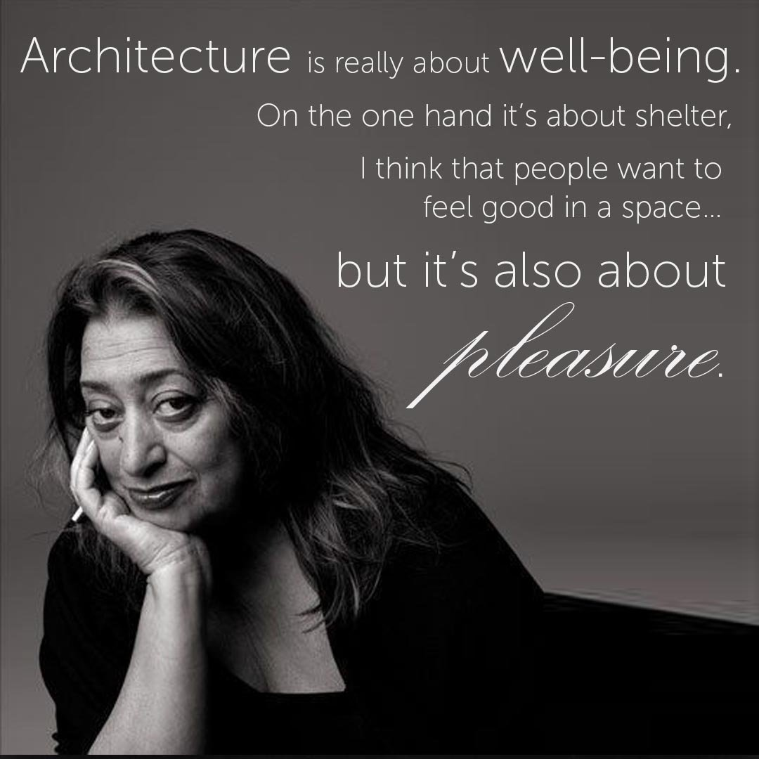 52 Of The Most Famous Architect Quotes Of All Time Blue Turtle Consulting