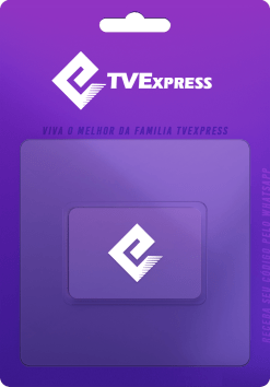 card tv express