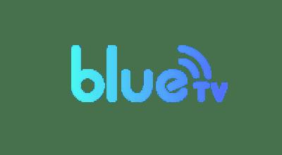 REVENDA BLUE TV ANUAL